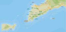 Mappa-Massa-Lubrense_thumbnail