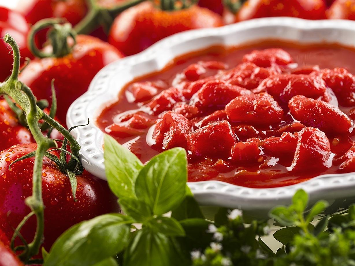 pomodori massa-lubrense