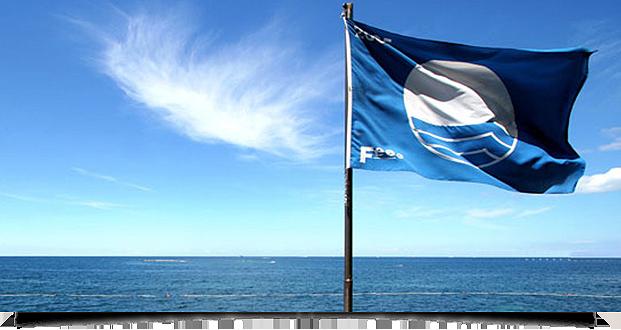 bandiera_blu 2015 massa lubrense