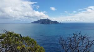 Punta Campanella chiusa fino al 30/04/2016