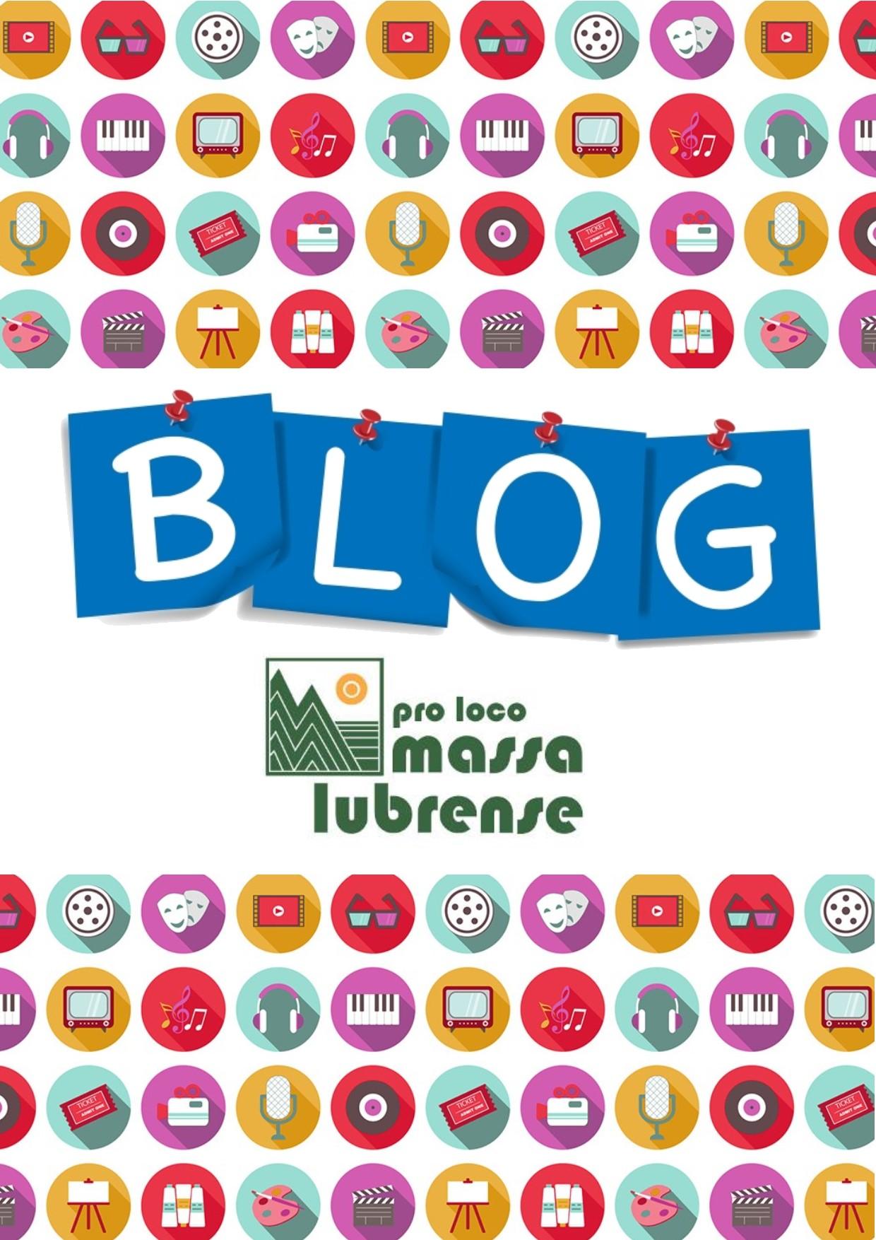 Maratrail of Capri – 22 marzo 2015