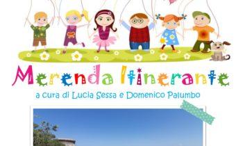 merenda-itinerante-9-10-2016