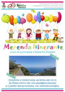 merenda-itinerante-massa-lubrense-2016