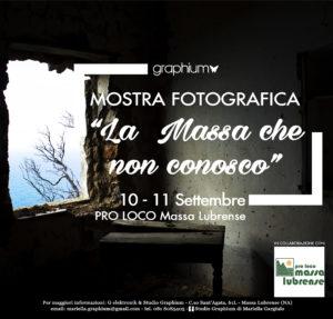 graphium_concorso_mostra_proloco