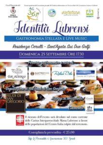 identita-lubrensi-gastronomia-stellata-beneficenza-terremoto