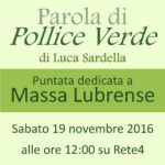 parola-di-pollice-verde-massa-lubrense-19-11-2016