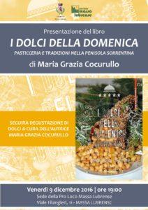 locandina-libro-i-dolci-della-domenica