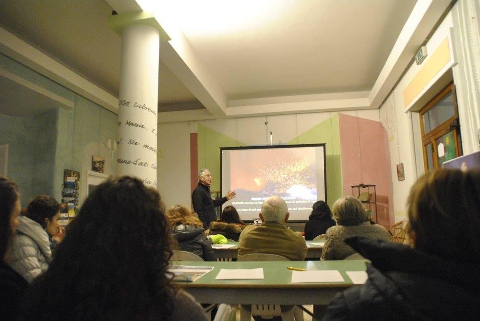 Massa-Lubrense-Storia-Patria-Corso-Lezione-1