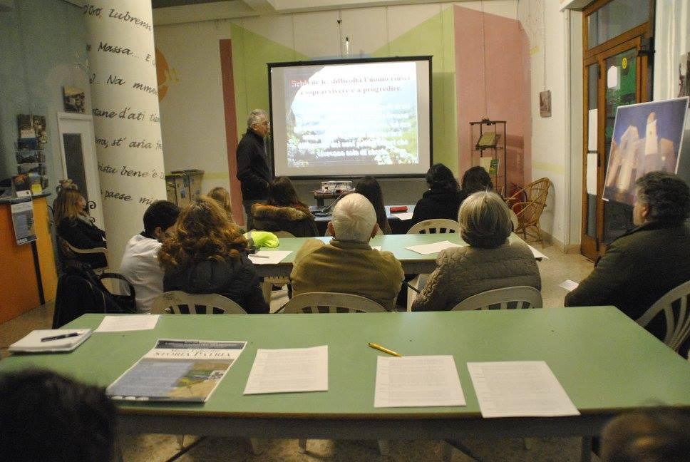 Massa-Lubrense-Storia-Patria-Corso-Lezione-13