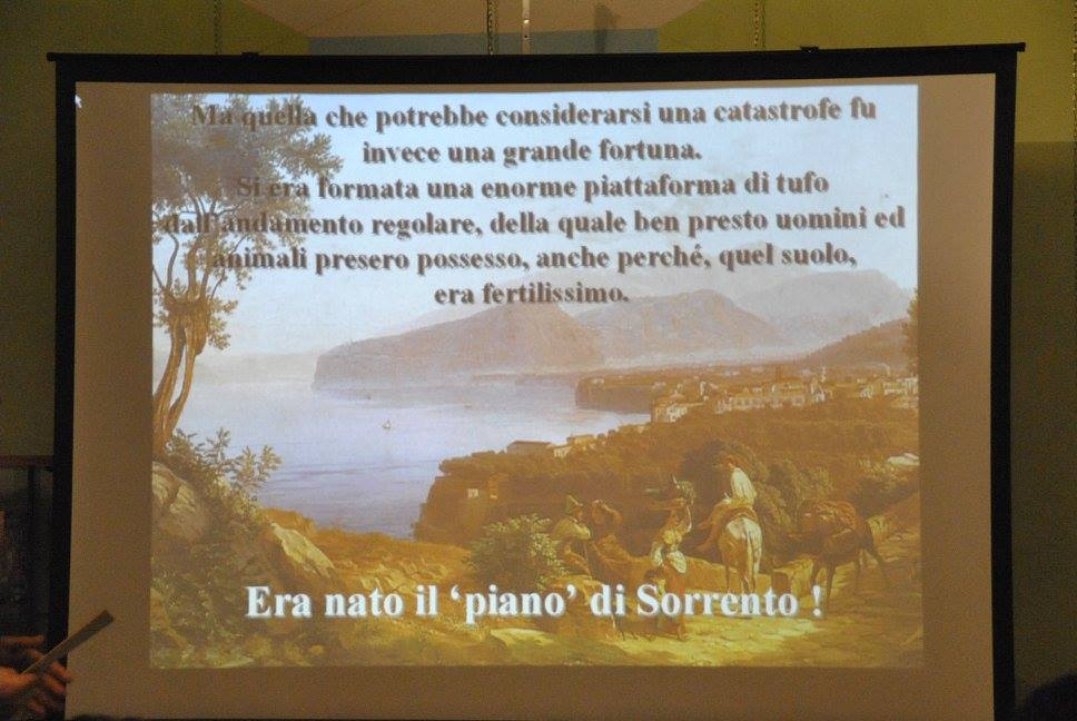 Massa-Lubrense-Storia-Patria-Corso-Lezione-15