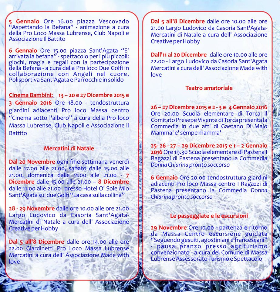 Natale-a-Massa-Lubrense-2015-2016-5