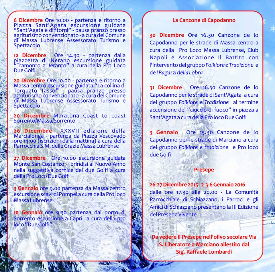 Natale-a-Massa-Lubrense-2015-2016-6