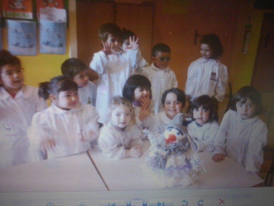 scuola-pro-loco-99